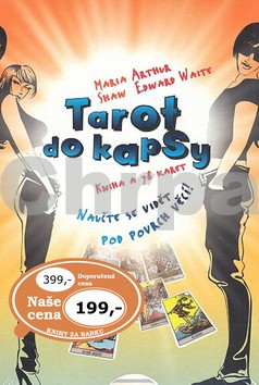 Tarot do kapsy
